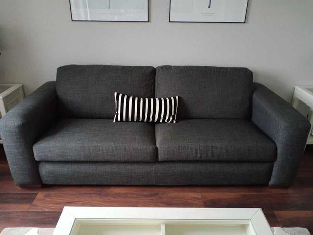 Kanapa, sofa stan bdb (dostępne 2szt.)