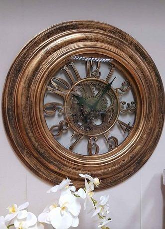 Relógio Redondo 76cm ( Novo)