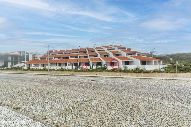 Apartamento T3 | Vista mar | São Pedro de Moel
