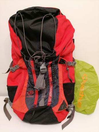 Plecak górski Quechua Forclaz 40 Air