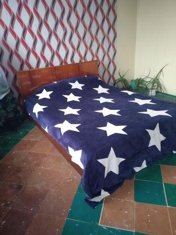 Продаю Двухспальную Кровать