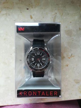 Zegarek Colour Watch