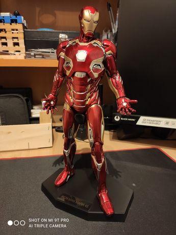 Figura Iron Man Mark 45