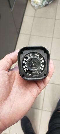 Kamera 5mpx monitoring