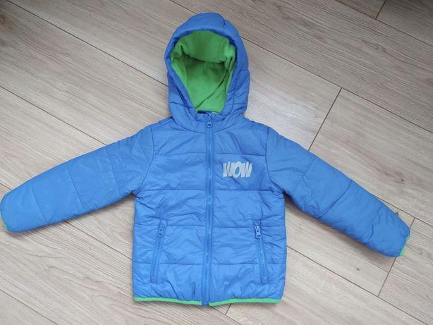 Куртка lupilu