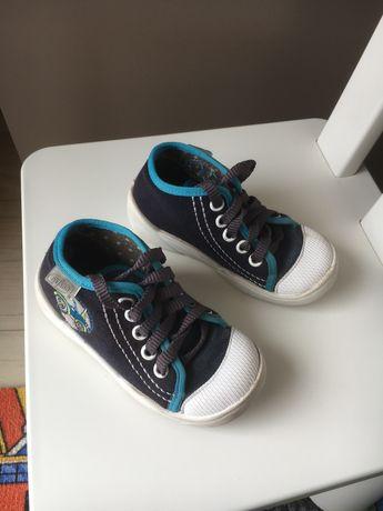 Buty dziecięce 23 BEFADO