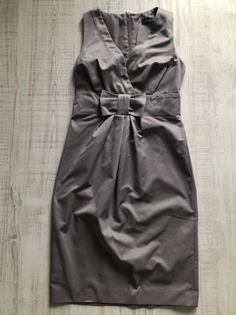Sukienka okolicznościowa S, 36