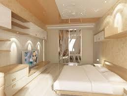 1 комн. квартира 44 м2 с ремонтом на Дачной. Поэтапная оплата!