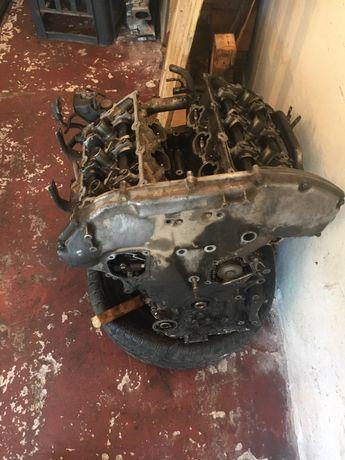 Двигатель Ниссан Максима а32 VQ30DE Maxima a32