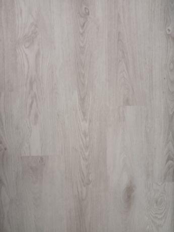 Montaz paneli podłogowych i inne drobne prace remontowe