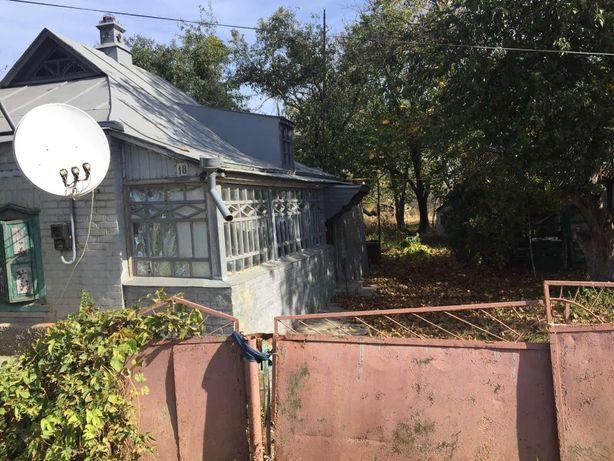 Продається будинок у селищі Опішня