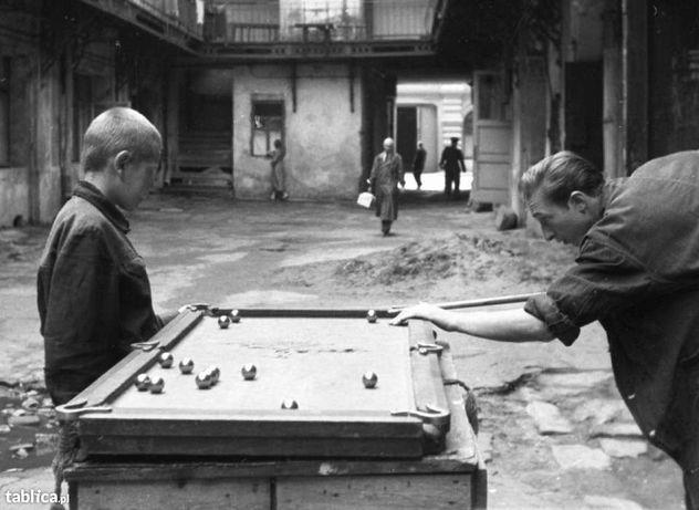 """Film dokumentalny """"Wycieczka nad Newę i Moskwę"""" z 1956r."""