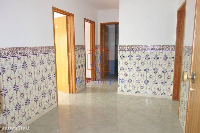 Apartamento T3 em Almada