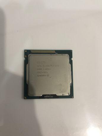 Intel i7-3770 SR0PK