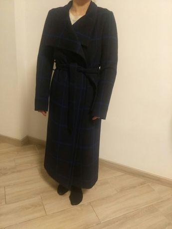 Пальто весняне фірменне