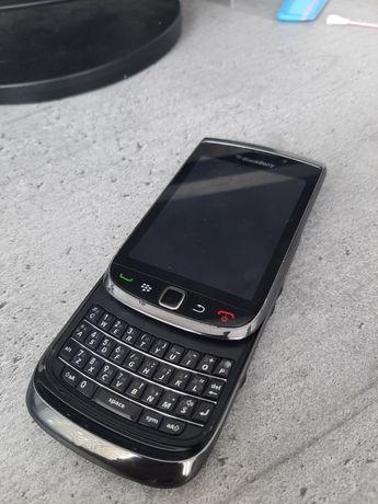 Blackberry 9800 _torch_