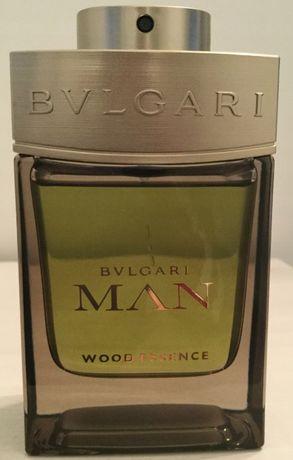 Perfumy Bvglgari Man Wood Essence Oryginał