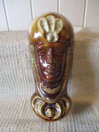 Maska Design Mirostowice ceramika