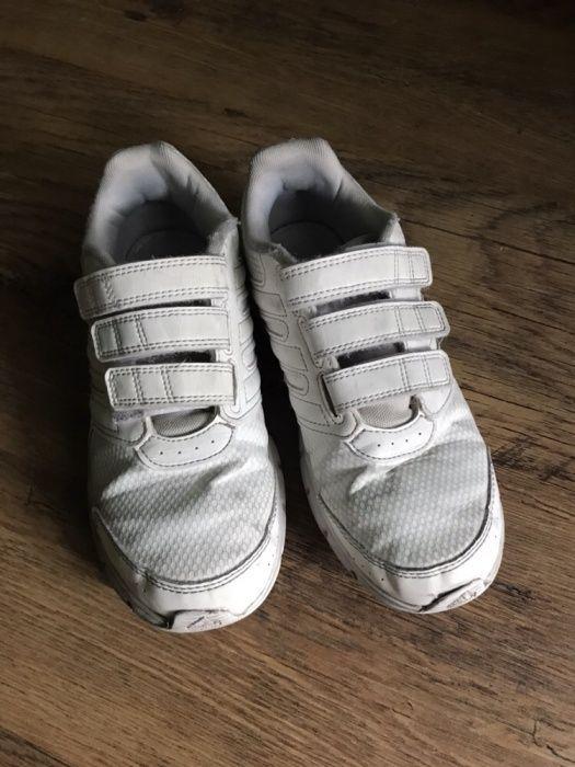 Adidas buty dziecięce