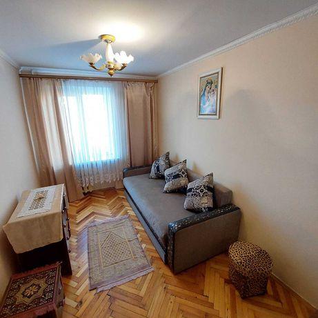 Оренда 3 кімнатної квартири вул Володимира Великого