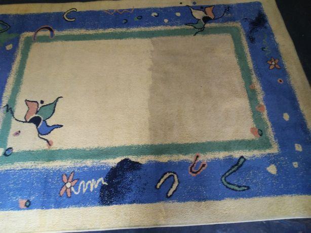 Pranie dywanów, tapicerki meblowej i samochodowej