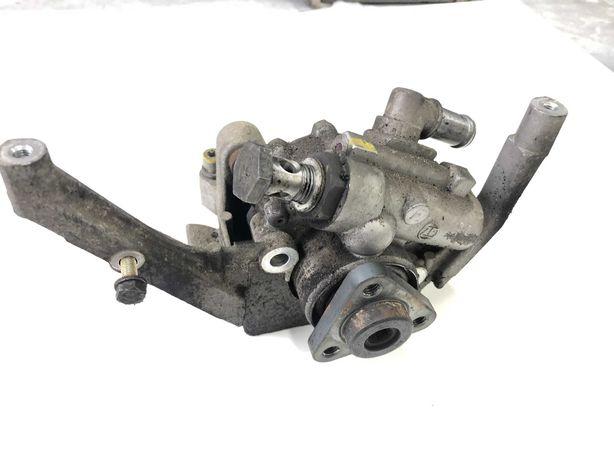 Audi A4 B5 2.4 V6 pompa wspomagania A6 C5 Passat 2.6/2.8