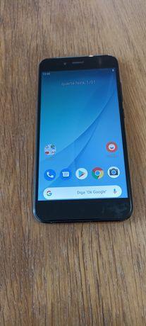Telemóvel Xiaomi Mi A1
