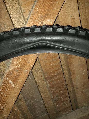 Opona rowerowa 27.5x2.20