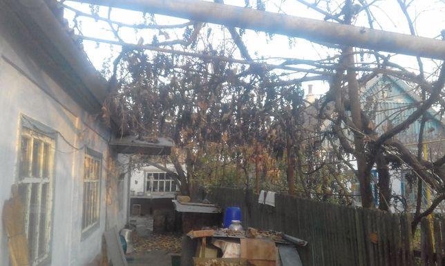 Продам дом в пос.Богдановка города Херсона