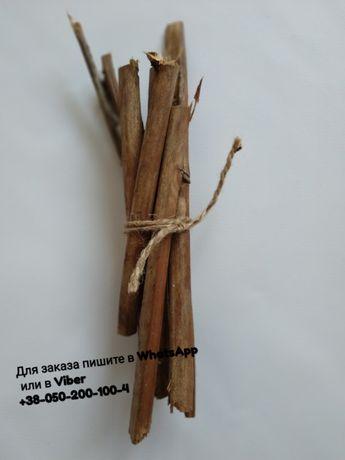 Веточки ежевики палочки для грызунов побеги