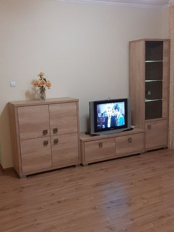 Меблі вітальня, мебель для гостинной