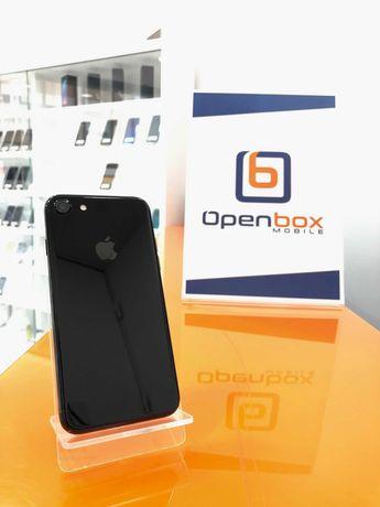 iPhone 7 128GB Preto Brilhante C - Garantia 12 meses