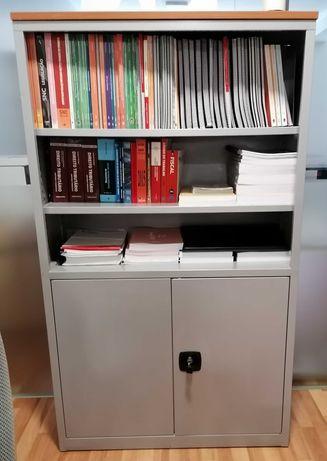 Armário de escritório