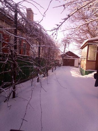 Продам дом Черкассы-Белозерье №80