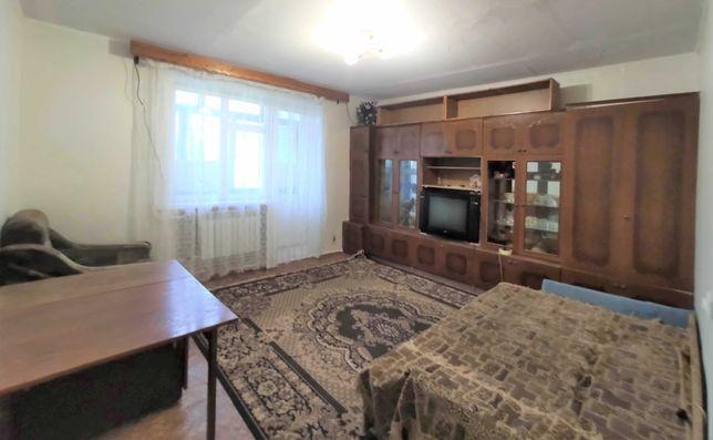 1-кімн. квартира неподалік «Дніпроплази» за 4200грн