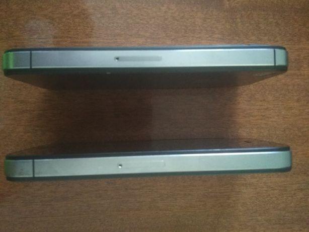 Продам Apple iPhone 4, 4s бу