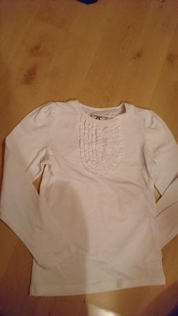 Bluzeczka 5 10 15
