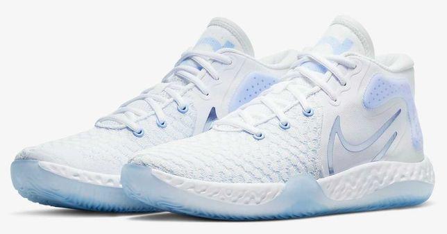 Nowe Buty Nike Kevin Durant Trey 5 VIII roz.44