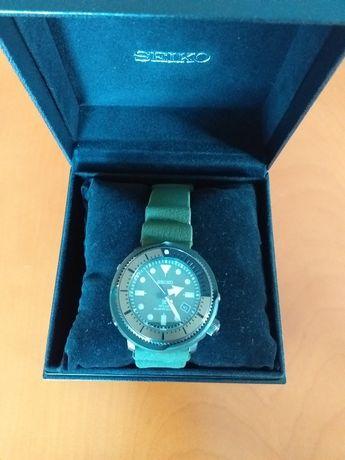 Relógio Seiko Prospex