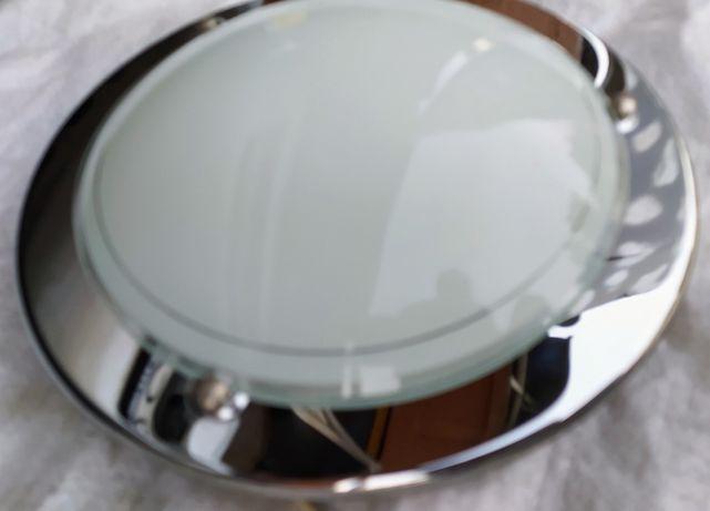 Светильник настенный потолочный новый производство Eglo(Австрия)