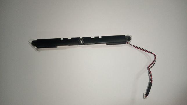 Colunas som Samsung NF110
