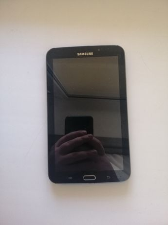 Samsung Galaxy tab 3.7.0
