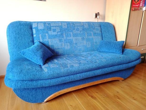 Wersalka, sofa 195x120
