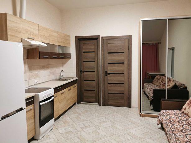 2-комнатная от собственника, без комиссии, проспект Отрадный