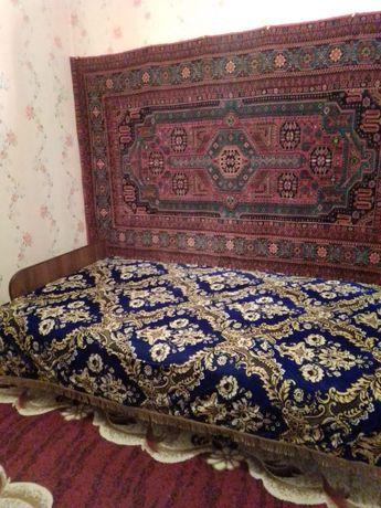 Сдача комнаты в г. Черновцы.