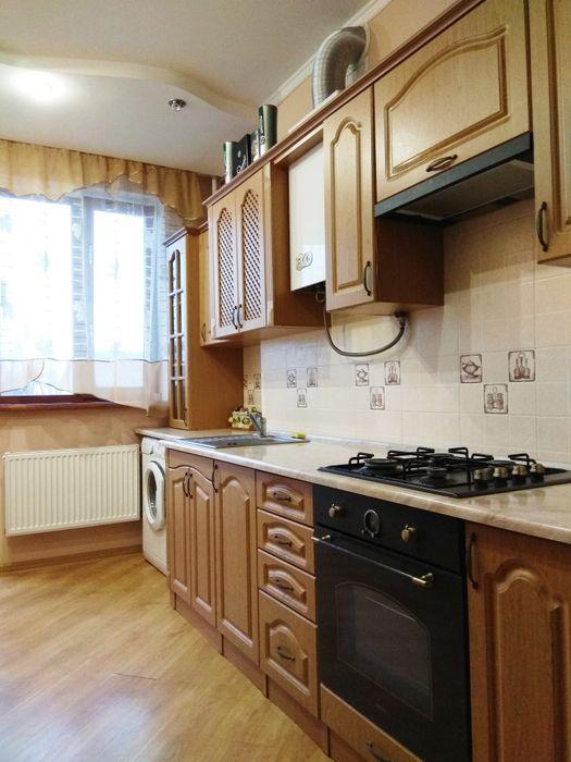 Здається 1-кім. квартира в новобудові Боярка Ровно - изображение 1
