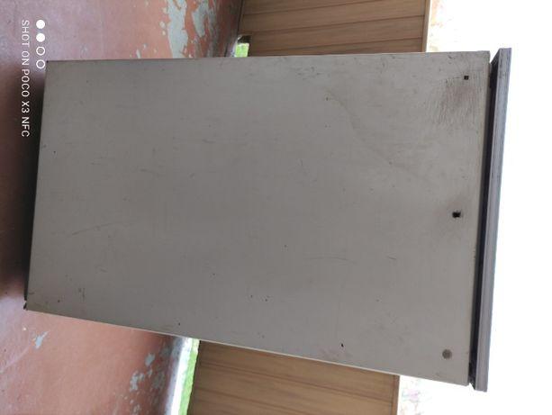 холодильник Смоленск 3Е