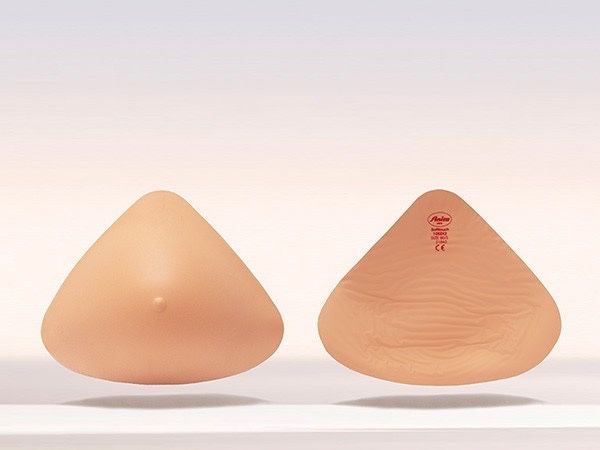 Силікатна форма грудей Anita Care Softtouch (1052X2) 5 размер
