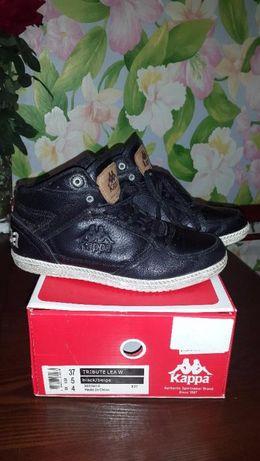 """Кожаная обувь """"Карра"""" стелька 22,5-23 см."""