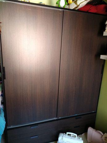 Roupeiro IKEA 150cm